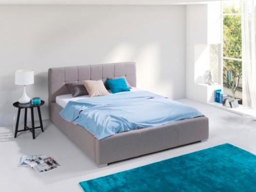 Penové, pružinové a taštičkové matrace – ktoré vám zabezpečia sladký spánok?