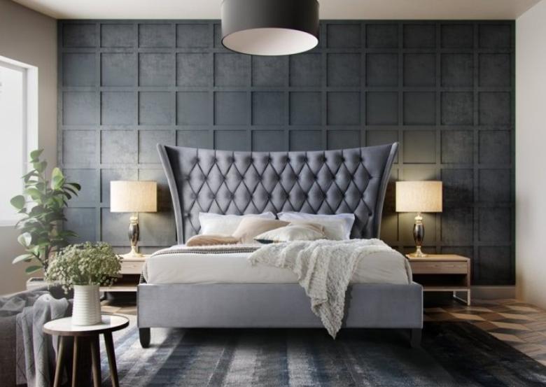 Spánok ako na obláčiku – tieto moderné matrace vám zaručia dokonalý relax