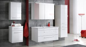 Kúpeľňa ACTIVE