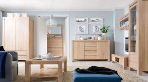Sektorový nábytok Agustyn
