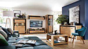 Sektorový nábytok Arosa