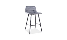 Barové stoličky a pulty