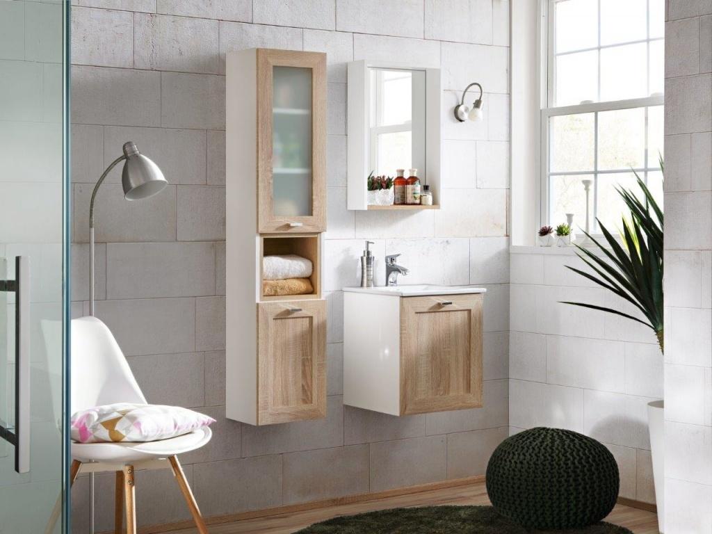 Kúpeľňa FINKA SONOMA