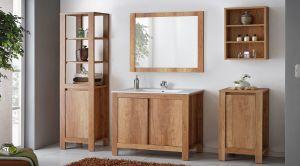 Kúpeľňa CLASSIC