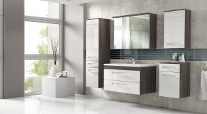 Kúpeľňa Cosmo II