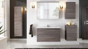 Kúpeľňa Cosmo