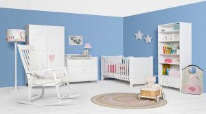 Sektorový nábytok Cutie&Classy