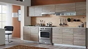 Kuchyňa Cyra new
