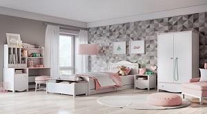 Sektorový nábytok Mia