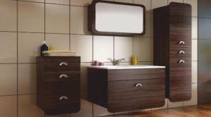 Kúpeľňa Dominika