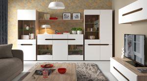 Sektorový nábytok Elpasso