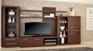 Sektorový nábytok Farina