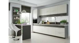 Kuchyňa Fresh