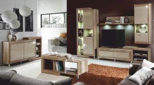Sektorový nábytok Gatik