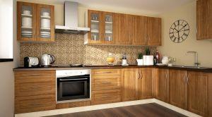 Kuchyňa Gold Lux