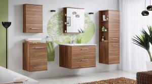 Kúpeľňa Harmony