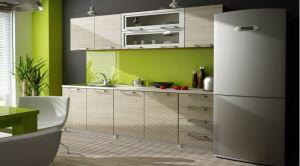 Kuchyňa Irys new