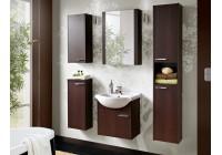 Kúpeľňa NEW YORK