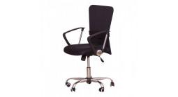 Kancelárske stoličky a kreslá