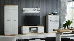 Sektorový nábytok Kora - JAR