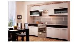 Kuchyňa Jura new B