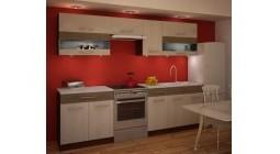 Kuchyňa Jura new IA