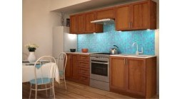 Kuchyňa Lenka new