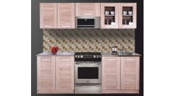 Kuchyňa Narcis