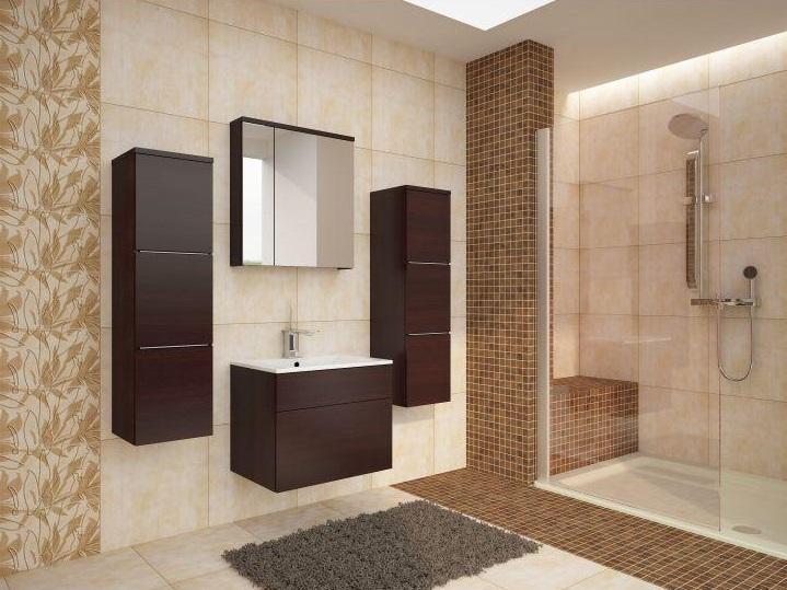 Kúpeľňa MASON