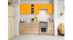 Kuchyňa Lena