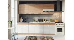 Kuchyňa Mia