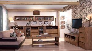 Sektorový nábytok Monte