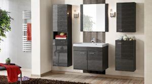Kúpeľňa Prestige fino