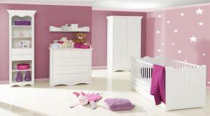 Sektorový nábytok Princessa