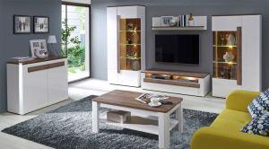 Sektorový nábytok Recent