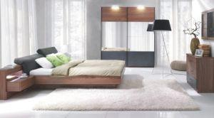 Sektorový nábytok Rekato