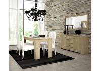 Sektorový nábytok Kasiopea