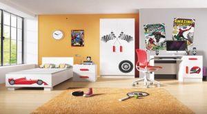 Sektorový nábytok Svend