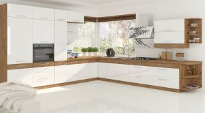 Kuchyňa Vega