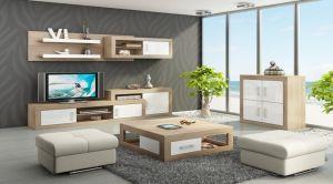 Sektorový nábytok Verin