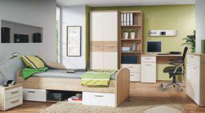 Sektorový nábytok Winie