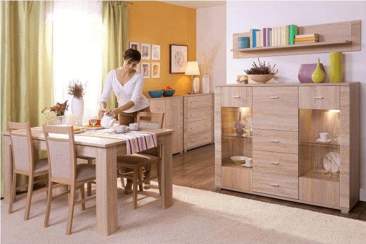 kuchyna-s-jedalou