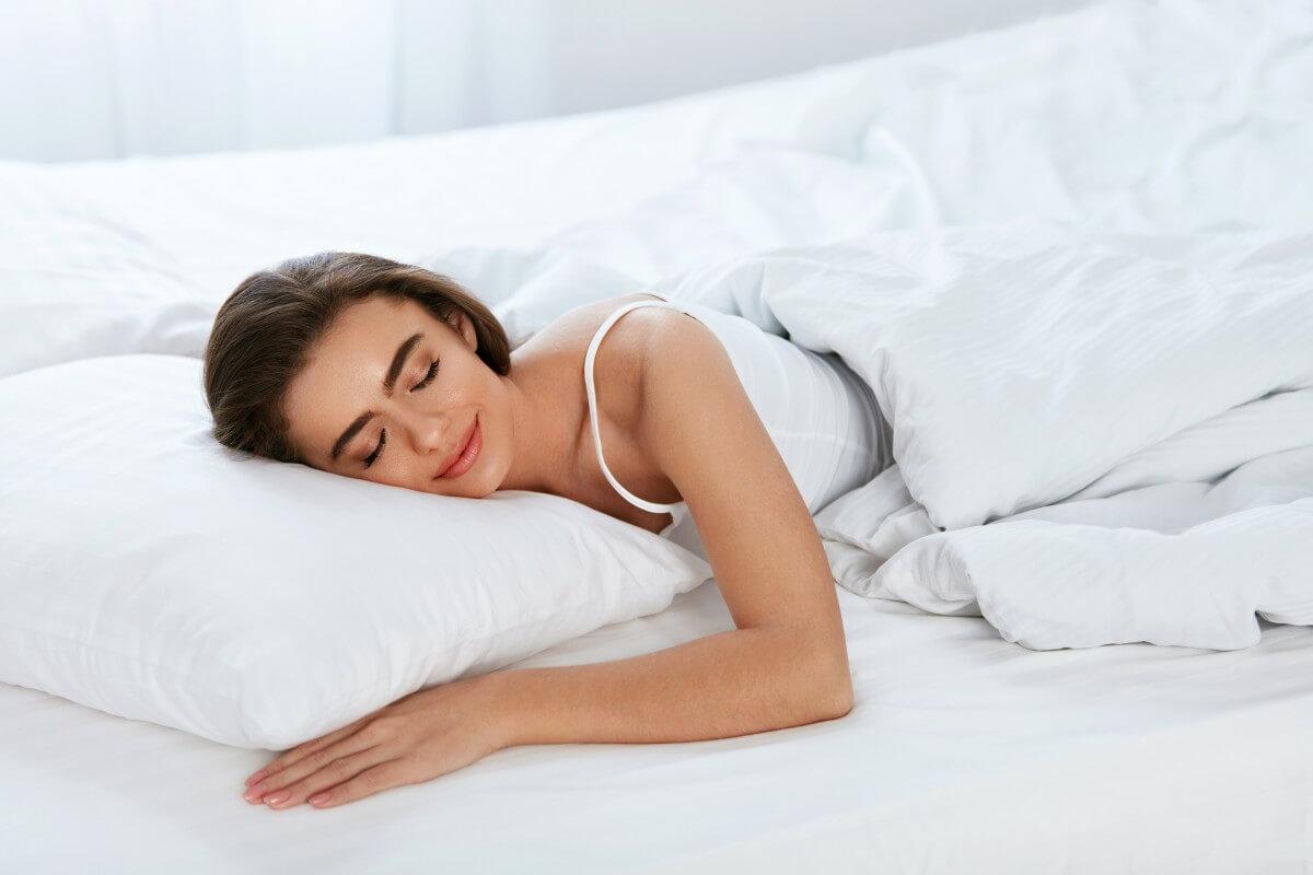 kvalitny-matrac