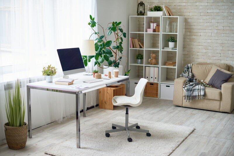 nabytok-do-domacej-kancelarie