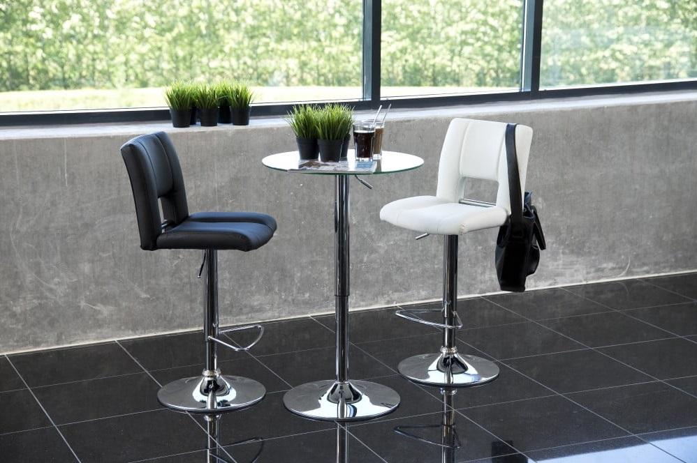 barové-stoličky-a-stôl-omega-nabytok.sk