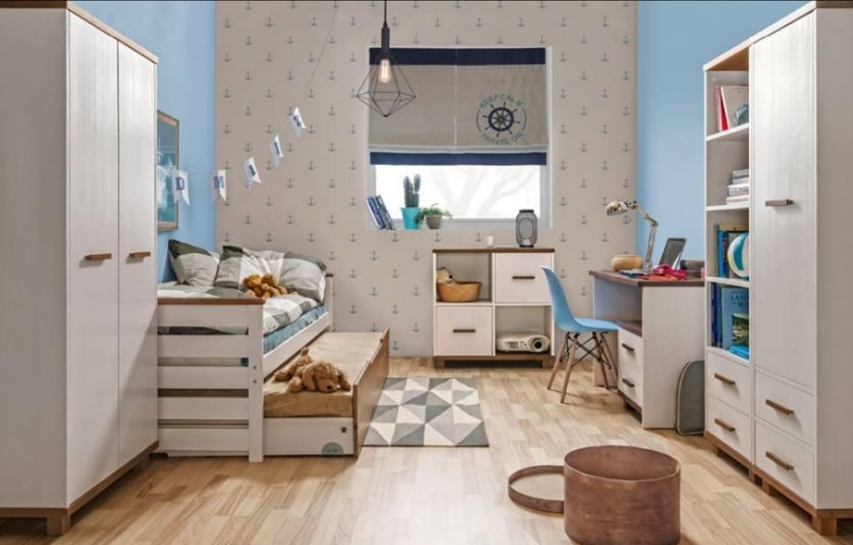 detská-posteľ-omega-nabytok.sk