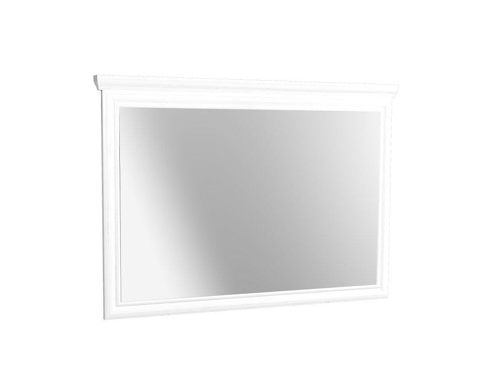 Zrkadlo KC2, sosna andersen, KORA
