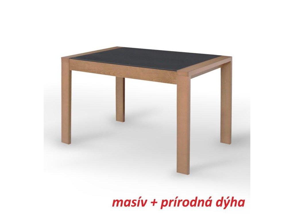 8cb943a548c4 Jedálenský stôl