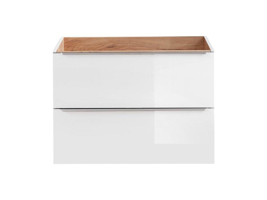167514 27 capri white 821 front