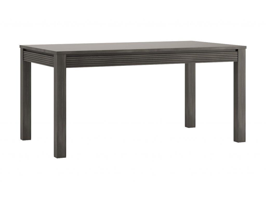 Jedálenský stôl Sevilla typ 75 EXT